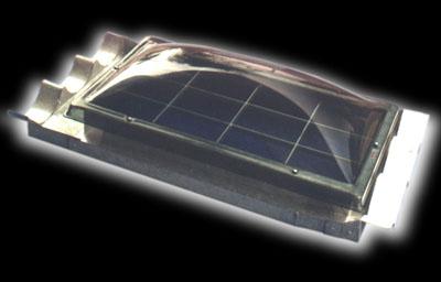 Claraboyas luz inspiraci n para el dise o del hogar y for Claraboyas para techos